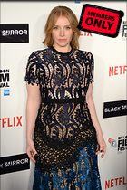 Celebrity Photo: Bryce Dallas Howard 2731x4096   6.0 mb Viewed 2 times @BestEyeCandy.com Added 630 days ago
