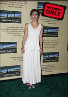 Celebrity Photo: Maggie Gyllenhaal 3503x5012   2.0 mb Viewed 0 times @BestEyeCandy.com Added 214 days ago