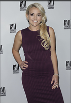Celebrity Photo: Jamie Lynn Spears 1200x1743   184 kb Viewed 30 times @BestEyeCandy.com Added 103 days ago