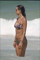 Celebrity Photo: Alessandra Ambrosio 1200x1800   152 kb Viewed 15 times @BestEyeCandy.com Added 19 days ago