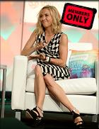 Celebrity Photo: Sheryl Crow 3150x4104   1.7 mb Viewed 0 times @BestEyeCandy.com Added 158 days ago