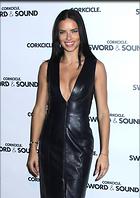 Celebrity Photo: Adriana Lima 1200x1695   186 kb Viewed 32 times @BestEyeCandy.com Added 72 days ago