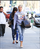 Celebrity Photo: Pia Mia Perez 1200x1472   199 kb Viewed 15 times @BestEyeCandy.com Added 72 days ago