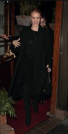 Celebrity Photo: Rosie Huntington-Whiteley 1200x2350   247 kb Viewed 7 times @BestEyeCandy.com Added 19 days ago