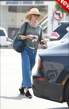 Celebrity Photo: Julie Bowen 1200x1907   191 kb Viewed 3 times @BestEyeCandy.com Added 13 days ago