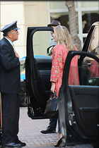 Celebrity Photo: Amber Heard 1888x2835   291 kb Viewed 16 times @BestEyeCandy.com Added 144 days ago