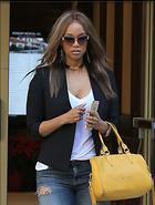 Celebrity Photo: Tyra Banks 1200x1588   170 kb Viewed 34 times @BestEyeCandy.com Added 97 days ago