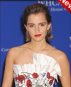 Celebrity Photo: Emma Watson 1200x1480   205 kb Viewed 18 times @BestEyeCandy.com Added 15 hours ago