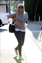 Celebrity Photo: Amanda Bynes 2533x3800   1.1 mb Viewed 111 times @BestEyeCandy.com Added 291 days ago