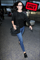Celebrity Photo: Courteney Cox 2100x3143   2.1 mb Viewed 3 times @BestEyeCandy.com Added 841 days ago