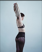 Celebrity Photo: Mary Elizabeth Winstead 1080x1349   49 kb Viewed 53 times @BestEyeCandy.com Added 31 days ago