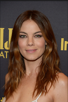 Celebrity Photo: Michelle Monaghan 683x1024   181 kb Viewed 43 times @BestEyeCandy.com Added 702 days ago