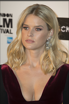 Celebrity Photo: Alice Eve 2807x4221   1.2 mb Viewed 126 times @BestEyeCandy.com Added 105 days ago