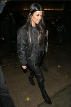 Celebrity Photo: Kourtney Kardashian 1200x1800   235 kb Viewed 6 times @BestEyeCandy.com Added 15 days ago