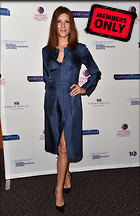 Celebrity Photo: Kate Walsh 2248x3472   1.9 mb Viewed 2 times @BestEyeCandy.com Added 49 days ago