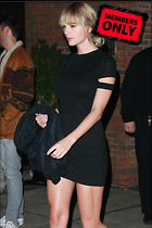 Celebrity Photo: Taylor Swift 2133x3200   1.6 mb Viewed 7 times @BestEyeCandy.com Added 263 days ago