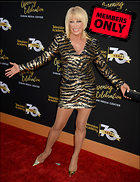 Celebrity Photo: Suzanne Somers 3150x4097   2.5 mb Viewed 2 times @BestEyeCandy.com Added 46 days ago