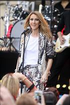 Celebrity Photo: Celine Dion 1200x1800   301 kb Viewed 6 times @BestEyeCandy.com Added 23 days ago
