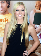 Celebrity Photo: Ava Sambora 754x1024   193 kb Viewed 58 times @BestEyeCandy.com Added 393 days ago