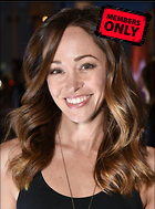 Celebrity Photo: Autumn Reeser 2219x3000   1.5 mb Viewed 0 times @BestEyeCandy.com Added 394 days ago