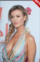 Celebrity Photo: Joanna Krupa 1200x1818   262 kb Viewed 18 times @BestEyeCandy.com Added 7 hours ago