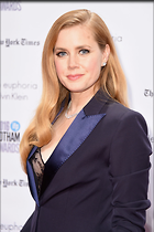 Celebrity Photo: Amy Adams 14 Photos Photoset #350243 @BestEyeCandy.com Added 41 days ago