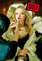 Celebrity Photo: Amanda Seyfried 2304x3332   3.2 mb Viewed 3 times @BestEyeCandy.com Added 198 days ago