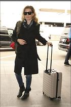 Celebrity Photo: Elizabeth Banks 1200x1800   250 kb Viewed 20 times @BestEyeCandy.com Added 84 days ago