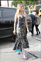 Celebrity Photo: Amber Heard 1200x1799   341 kb Viewed 29 times @BestEyeCandy.com Added 74 days ago