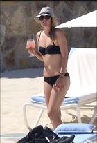 Celebrity Photo: Maria Sharapova 1625x2400   362 kb Viewed 23 times @BestEyeCandy.com Added 16 days ago