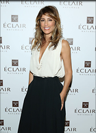 Celebrity Photo: Jennifer Esposito 1200x1667   188 kb Viewed 126 times @BestEyeCandy.com Added 437 days ago