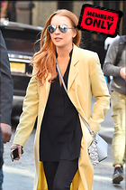 Celebrity Photo: Lindsay Lohan 1329x1993   1.4 mb Viewed 0 times @BestEyeCandy.com Added 11 days ago