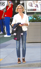 Celebrity Photo: Julie Bowen 8 Photos Photoset #316988 @BestEyeCandy.com Added 1017 days ago