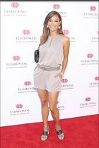 Celebrity Photo: Eva La Rue 2100x3150   509 kb Viewed 93 times @BestEyeCandy.com Added 45 days ago