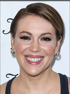 Celebrity Photo: Alyssa Milano 1470x1960   172 kb Viewed 62 times @BestEyeCandy.com Added 146 days ago
