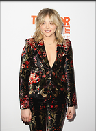 Celebrity Photo: Chloe Grace Moretz 754x1024   194 kb Viewed 18 times @BestEyeCandy.com Added 20 days ago