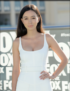 Celebrity Photo: Christian Serratos 2765x3600   560 kb Viewed 128 times @BestEyeCandy.com Added 271 days ago
