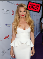 Celebrity Photo: Charlotte Ross 2588x3600   2.6 mb Viewed 1 time @BestEyeCandy.com Added 212 days ago