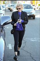 Celebrity Photo: Kate Mara 2080x3100   852 kb Viewed 18 times @BestEyeCandy.com Added 23 days ago