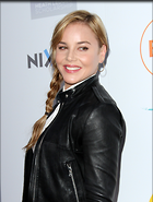 Celebrity Photo: Abbie Cornish 2723x3600   1,104 kb Viewed 21 times @BestEyeCandy.com Added 324 days ago