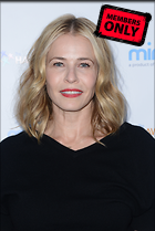 Celebrity Photo: Chelsea Handler 3220x4800   2.1 mb Viewed 6 times @BestEyeCandy.com Added 874 days ago