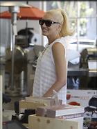 Celebrity Photo: Gwen Stefani 2245x3000   561 kb Viewed 45 times @BestEyeCandy.com Added 317 days ago