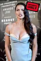 Celebrity Photo: Adriana Lima 2400x3600   1.3 mb Viewed 4 times @BestEyeCandy.com Added 149 days ago
