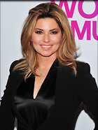 Celebrity Photo: Shania Twain 1200x1595   289 kb Viewed 105 times @BestEyeCandy.com Added 71 days ago