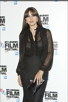 Celebrity Photo: Monica Bellucci 3000x4500   629 kb Viewed 34 times @BestEyeCandy.com Added 41 days ago