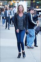 Celebrity Photo: Emily VanCamp 1200x1803   270 kb Viewed 32 times @BestEyeCandy.com Added 109 days ago
