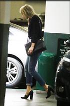 Celebrity Photo: Amber Heard 1669x2503   740 kb Viewed 28 times @BestEyeCandy.com Added 141 days ago