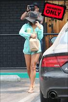 Celebrity Photo: Vanessa Hudgens 2400x3600   4.2 mb Viewed 1 time @BestEyeCandy.com Added 4 days ago
