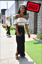 Celebrity Photo: Chanel Iman 2746x4119   2.4 mb Viewed 1 time @BestEyeCandy.com Added 564 days ago