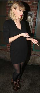 Celebrity Photo: Taylor Swift 535x1241   78 kb Viewed 264 times @BestEyeCandy.com Added 360 days ago